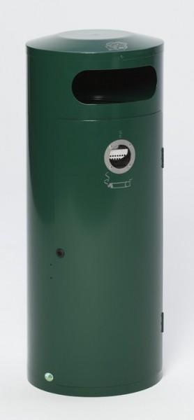 Abfallsammler/Ascher KS 70