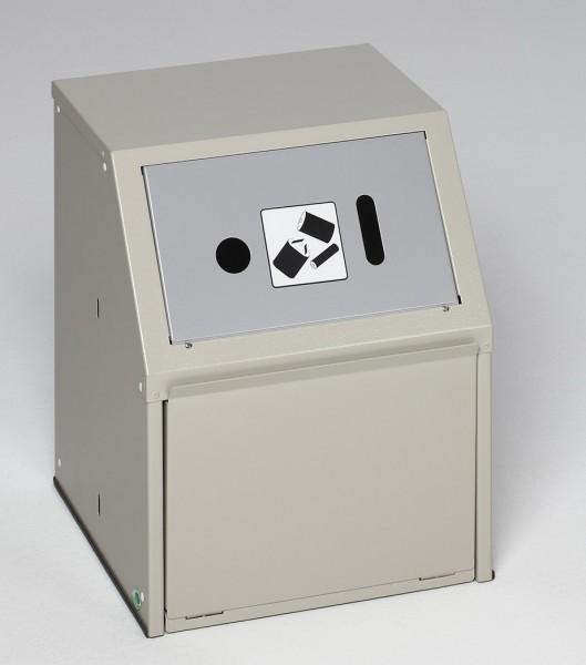 Wertstoffsammelgerät WSG Batterie