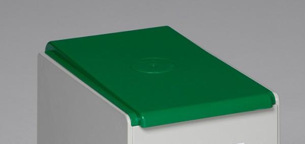 Deckel für Kunststoffcontainer 40-l