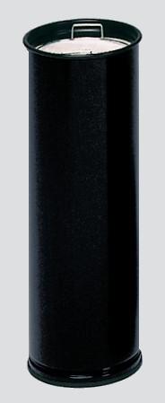 Ascher Modell H 66