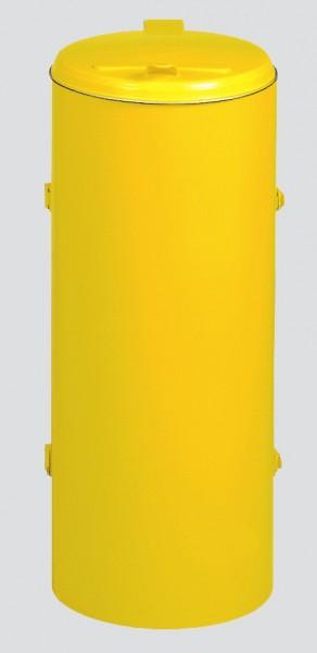 Kompakt-Junior mit Einflügeltür