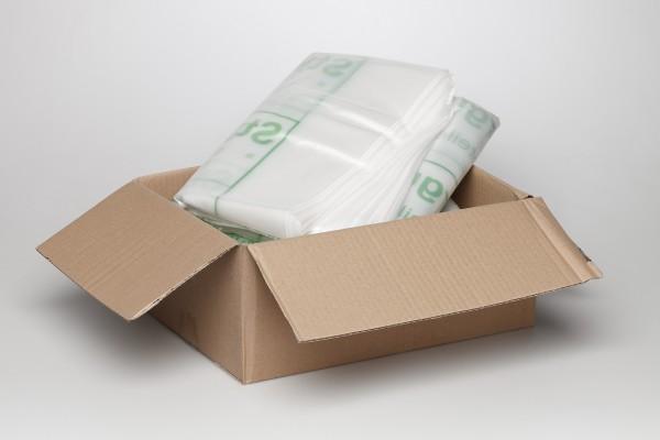 Kunststoffsack 1000 L, VE 20 Stück