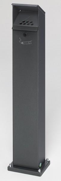 Ascher SG 124
