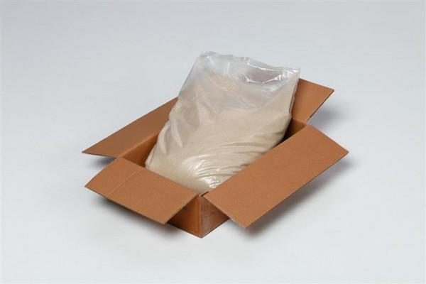 Quarz-Sand (VE=25 kg)